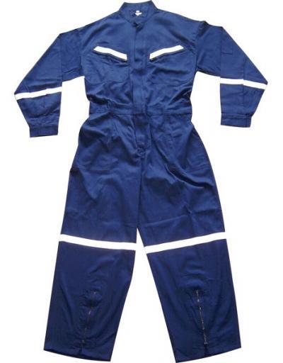 Overalls-Workwear (Спецодежда-Спецодежда)