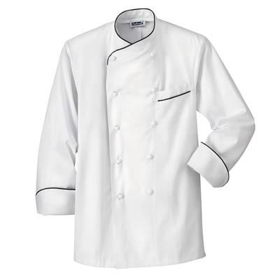 Chef Uniforms (Шеф-повар Униформа)