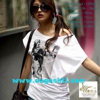 Japanese %26 Korean Fashion Dresses (Японские 26% корейского платья мода)