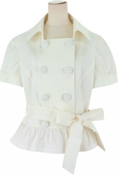 Fashion Clothing Catalogs on Other Clothing