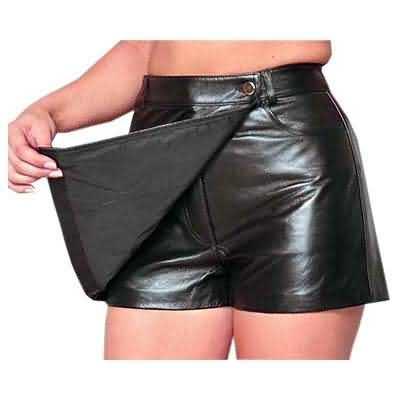Описание: юбка шорты для полных - Мода и модные.