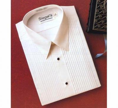 Formal Shirts (Формальные Рубашки)