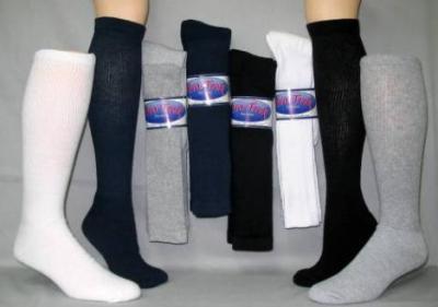 Socks (Chaussettes)