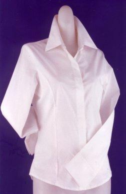 Women`s Shirt (Женская рубашка)