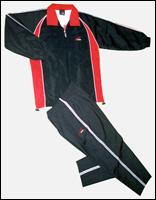 Sportswear P26 (Спортивные P26)