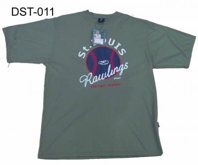 T-shirt (Футболка)