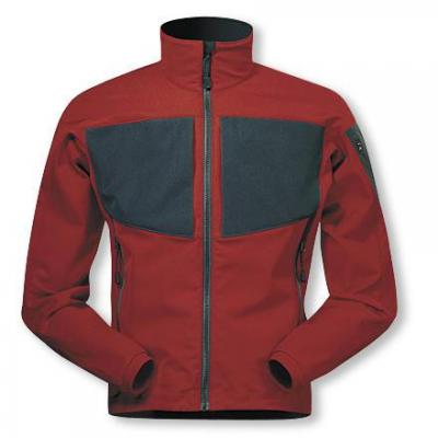 Softshell Jacket Fleece Jacket (Softshell руно Куртка Куртка)