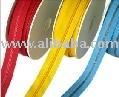 Nylon Zipper (Nylon Zipper)