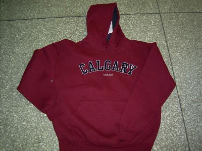 Sweater (Свитер)