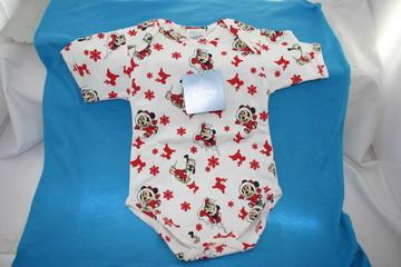 Infant Garments Only Us$ 0.78/PC (Младенческая одежда Только US $ 0.78/PC)