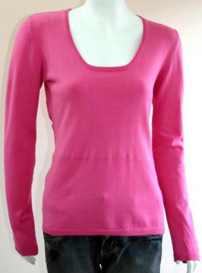 Woman Sweater (Женщина Свитер)