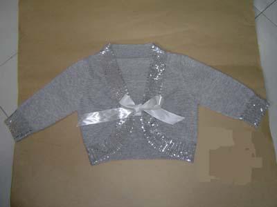 Lady Knitwear (Леди Трикотаж)