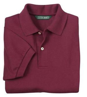 Polo T-Shirt (Polo T-Shirt)