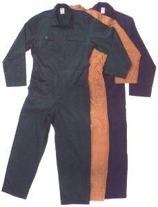 Coverall, Overall, Bib Trouser, Work Suit, Chambray Shirt Etc (Комбинезон, Спецодежда, Полукомбинезон для брюк, Рабочий костюм, рубашка Chambray Etc)