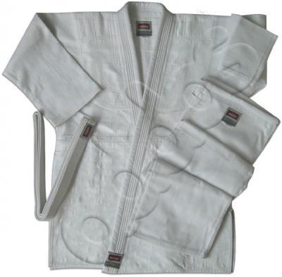 Judo Uniform (Дзюдо Равномерное)