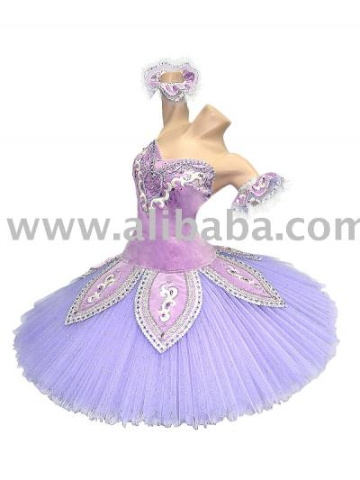 Stage Costume-Code: F 0003b (Stage Costume-Code: F 0003b)