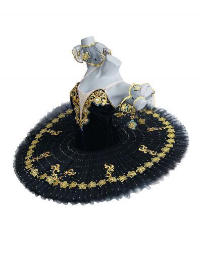 Stage Costume-Code: F 0002 (Stage Costume-Code: F 0002)
