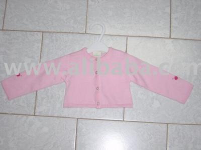 Children`s Sweaters (Детская Свитера)