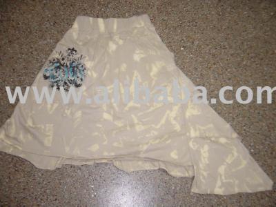 Apparel,Skirts (Одежда, Юбки)