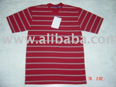Sports Polo Shirts (Спорт Рубашки Поло)