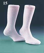 Cotton Socks (Хлопковые носки)