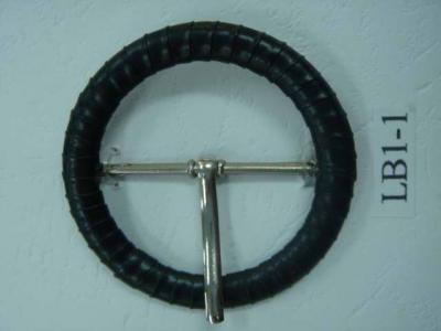 Leather Buckel (Кожа Buckel)