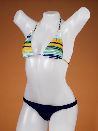 Brasil Bikini (Brasil Бикини)
