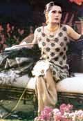 Air Link Formal Dress (Воздушные Ссылка вечернее платье)