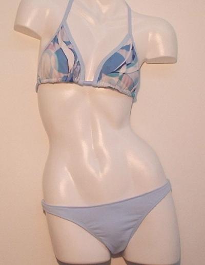 Bikini Swimwear 100% Lycra (Бикини Купальники 100% лайкры)
