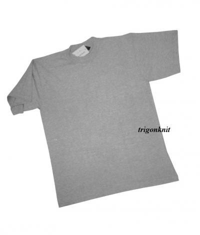 одежда охотничьи футболки.