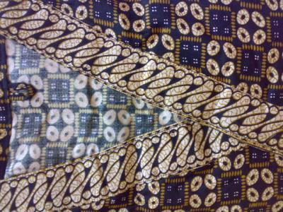 Kimono16 (Kimono16)