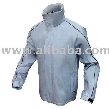 Leather Jackets (Куртки кожа)