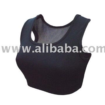 Fitness Apparel (Одежды для фитнеса)