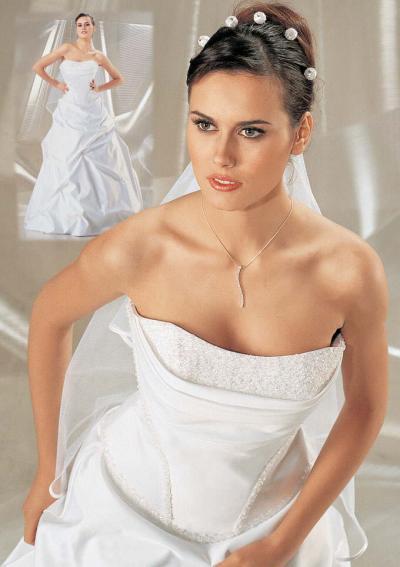 Hochzeits-Kleider, Abendkleider, Brautjungfern Kleider (Hochzeits-Kleider, Abendkleider, Brautjungfern Kleider)