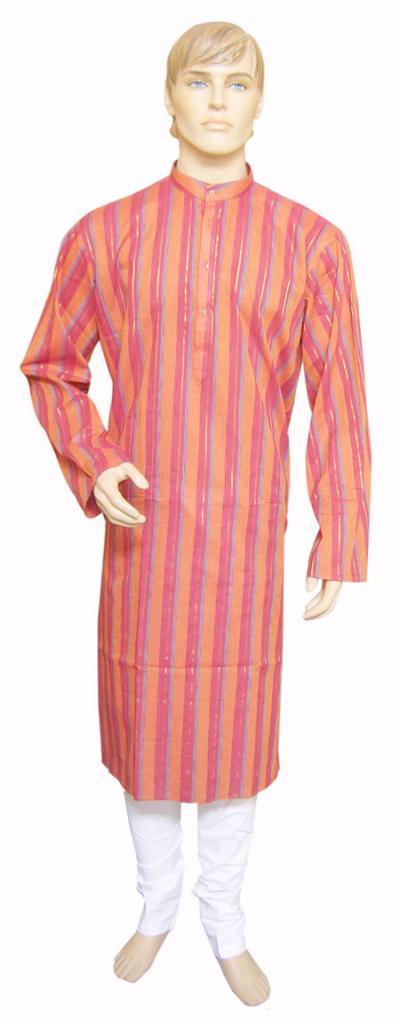 Kurtas And Shirts (Kurtas и рубашки)