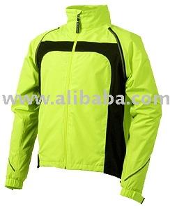 Water Proof Racing Jacket (Water Proof Racing Jacket)