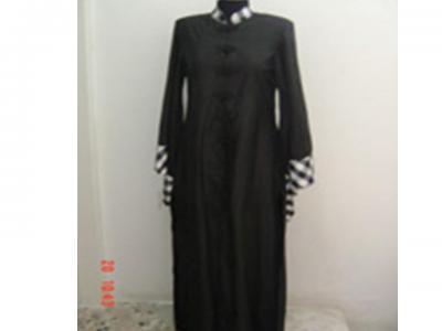 Ladies Dress (Дамы платье)