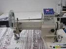 Sequin Sewing Machine (Pailletten-Nähmaschine)
