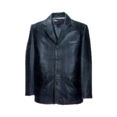Купить мужскую куртку в интернет магазине по низким ценам...