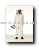 Bee Suit (B  Suit)