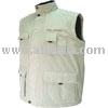 Workwear Gilet (Рабочая одежда Жилой)