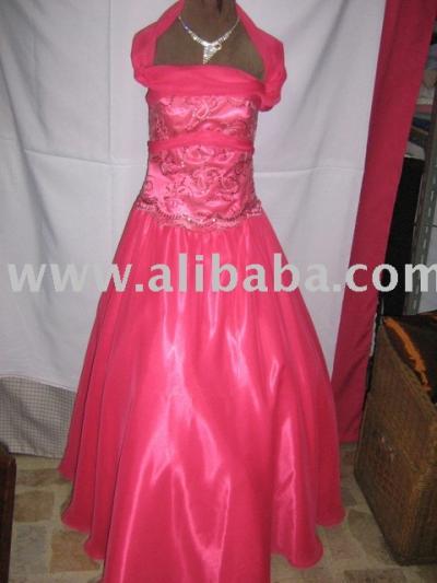 formal dresses for men. Evening Dresses (Evening
