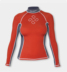 Rash Guard, Lycra Women T-Shirt, Rash Guard Vest (Rash Guard, Lycra Women T-Shirt, Rash Guard Vest)