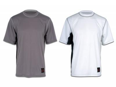 Rash Guard, Lycra Suit, Lycra Vest, Spandex Lycra T-Shirt (Сыпь гвардии, лайкра Suit, лайкра Вест, спандекс лайкра T-Shirt)
