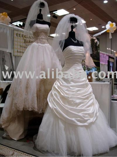 Dress Model Design on Name Wedding Dress Model Manufacturer Elegance Group Pakistan Query