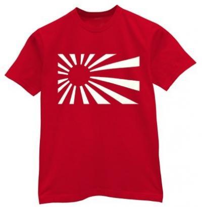 Описание:толстовка Linux,прикольные футболки в Белгороде,футболки i love.