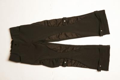 Children Trousers (Kinder Hose)