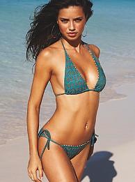Brazilian Bikinis (Бразильское Бикини)