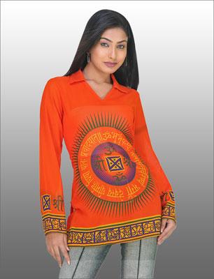 Stock Of Garments (Фондовый одежды)