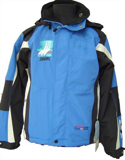 Ski Wear (Ski Wear)